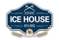 Bedford Ice House